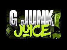 G Junk Juice
