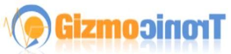 GizmoTronic VapeShop